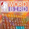 Palavra Pássaro