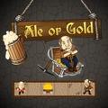Ale ou de Ouro