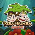 Kiba & Kumba Puzzle