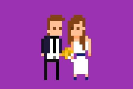 Ela&Ele