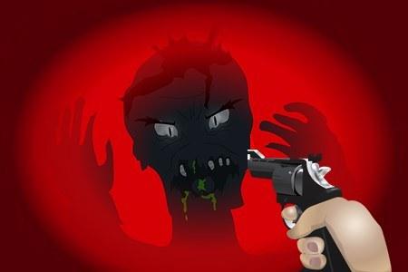 Zombies Killer