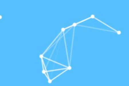 Circles & Lines