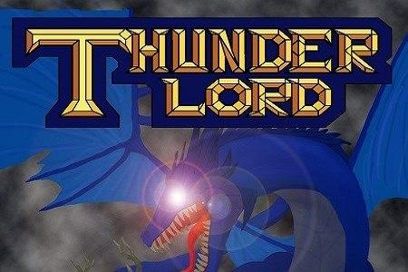 Thunderlord