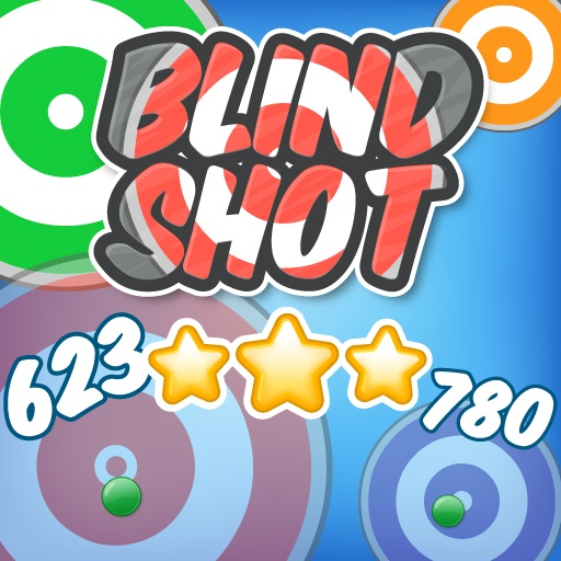 Blind Shot