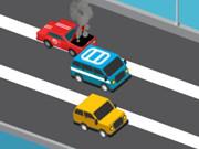 Driver Highway