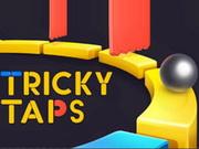 Tricky Taps