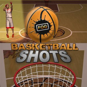 Lances livres de basquete