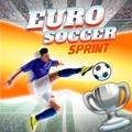 Euro De Futebol Sprint
