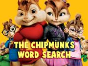 Os Esquilos Busca Da Palavra