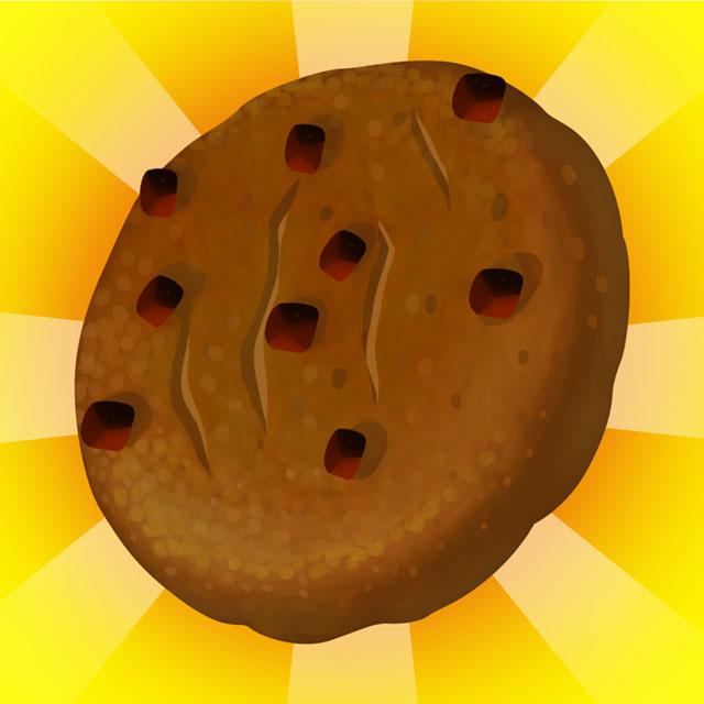Bonito Cookie Corte