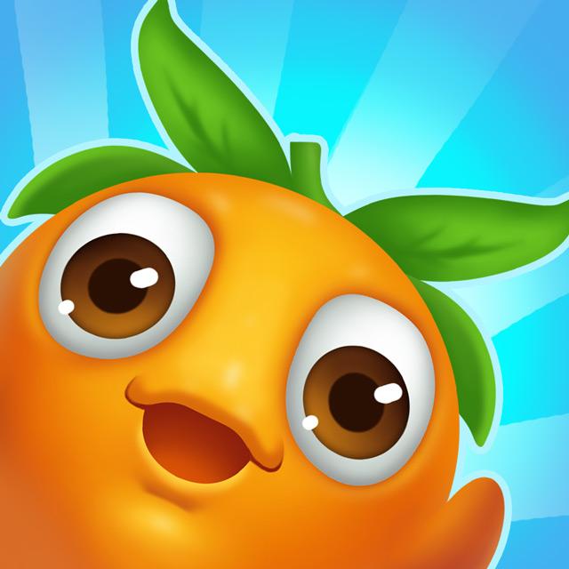 Épico Frutas