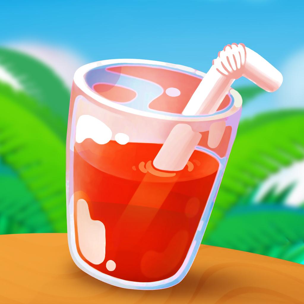 Fruit Splash