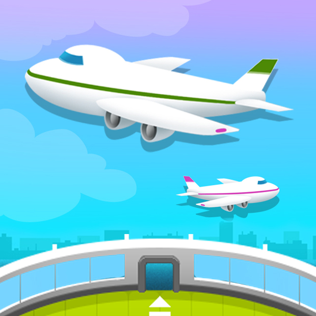 Aeroporto Império