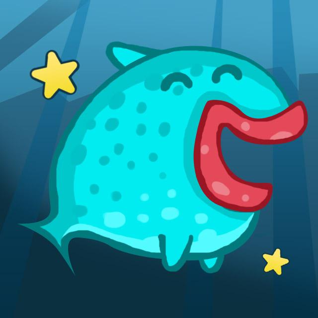 C Peixe