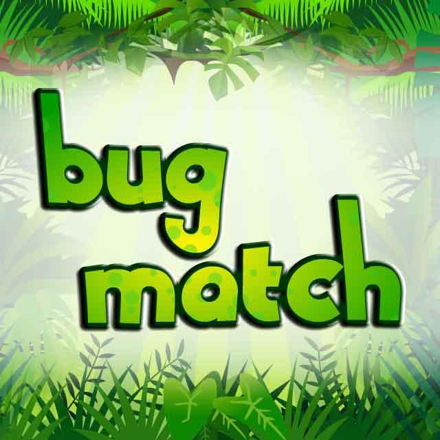Bug Do Jogo 2