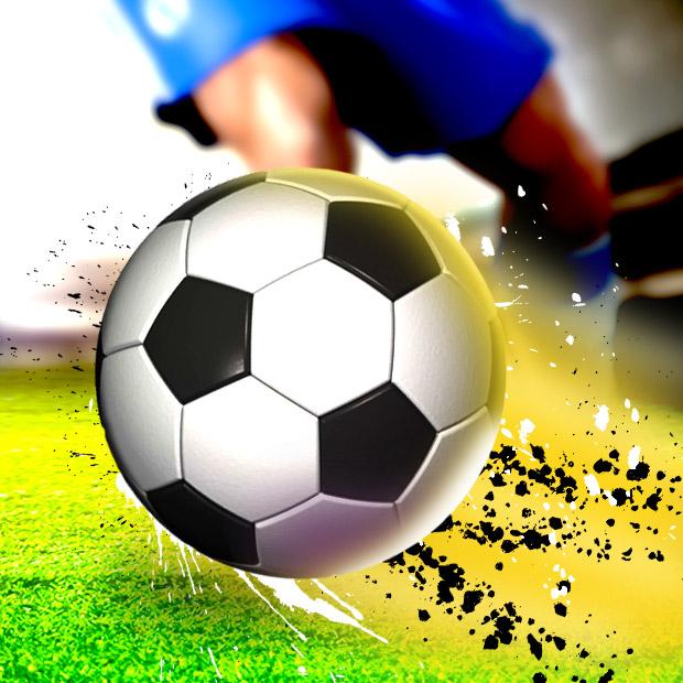 Futebol Truques