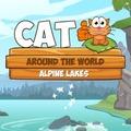 Cat em Todo o Mundo