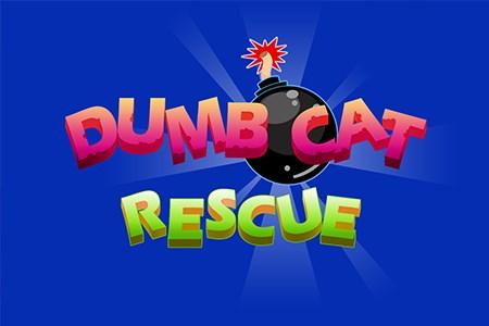Mudo Cat Rescue