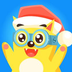 FlapCat Natal