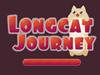Longcat Viagem