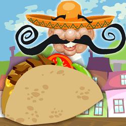 Gostoso Taco