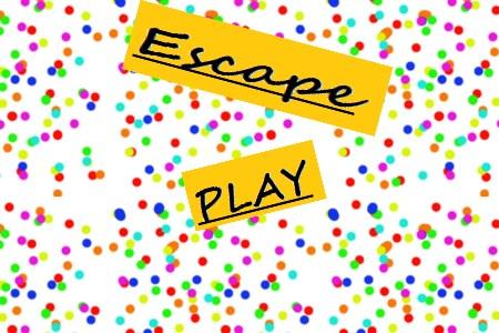 Escape De Demonstração
