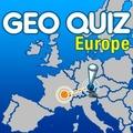 Geo Quiz – Europa