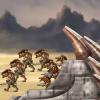 Vs Humaliens Battle Gear 5