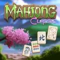 Mahjong Clássico