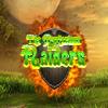 Misterioso Raiders