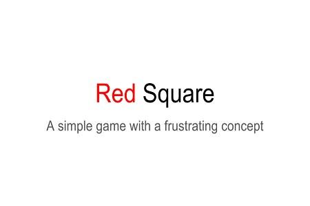 Praça Vermelha