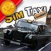 Sim Taxi Em Londres