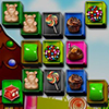 Doces De Mahjong