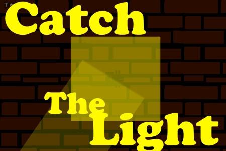 Pegar A Luz!