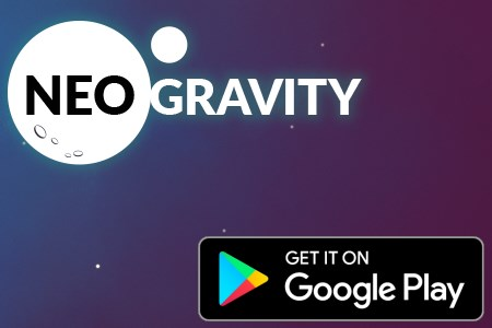 NeoGravity