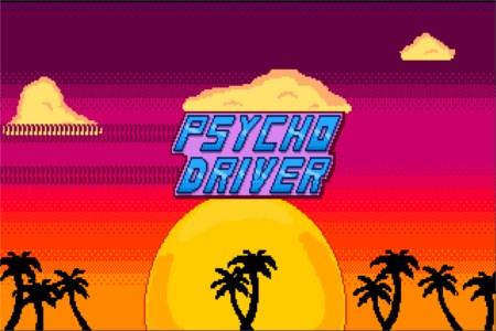 Psico Driver