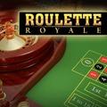 Roleta Royale