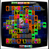 Forma De Mahjong Tempo