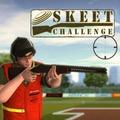 Skeet Desafio