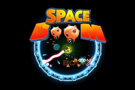 Espaço Boom