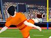 Esportes De Verão: De Rugby