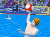 Esportes De Verão: Pólo Aquático