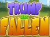 Trump Tem Caído