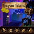 Bayou Ilha