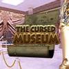 Maldito Museu