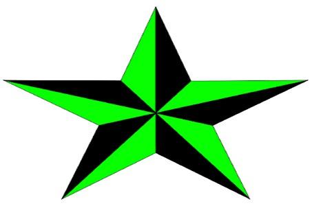 MatrixStar