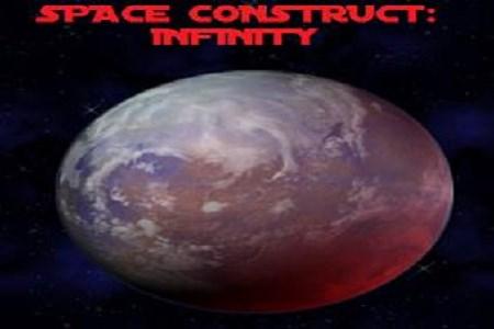Espaço De Construção: Infinity