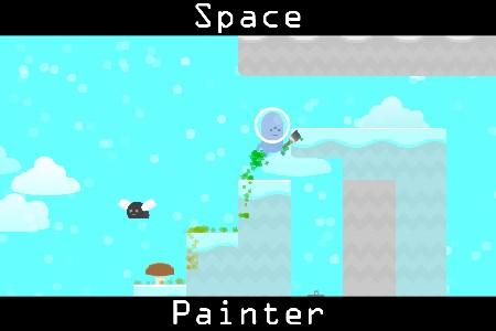 Espaço Pintor