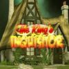 O Rei do Inquisidor