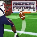 Futebol Americano Chutes